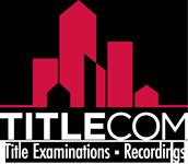 titlecom-logo-white