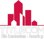 TitleCom | Title Examinations and Recordings